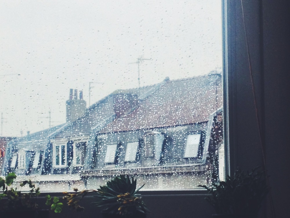 Tips to not getting the winter blues - Little Lady Emilie